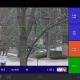 device-2013-02-21-143830