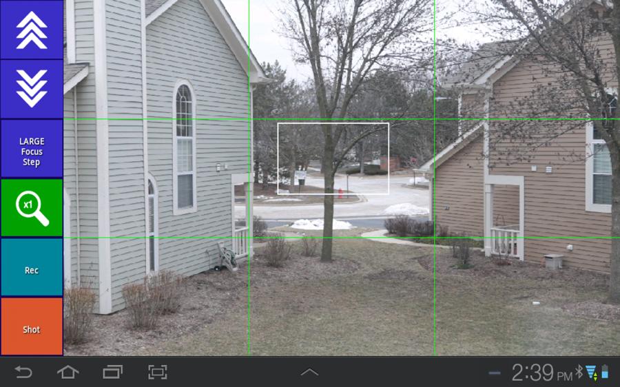 device-2013-02-21-143848