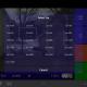 device-2013-02-21-144125